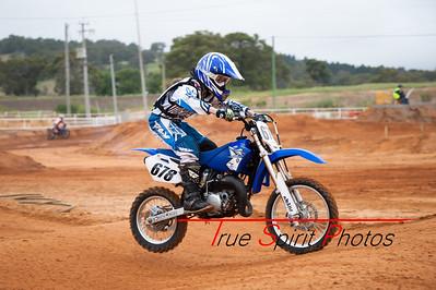 Arenacross_Lightweight_MCC_25 10 2014-13
