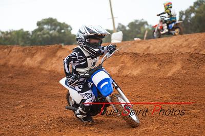 Arenacross_Lightweight_MCC_25 10 2014-27