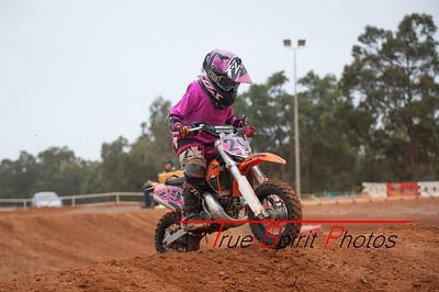 Arenacross_Lightweight_MCC_25 10 2014-24