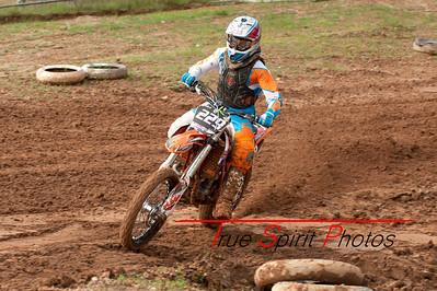 BSA_Cup_&_Harley_Scramble_31 08 2014-26