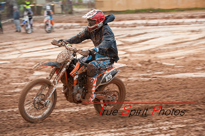 BSA_Cup_&_Harley_Scramble_31 08 2014-22