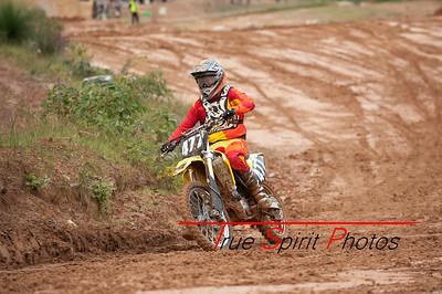 BSA_Cup_&_Harley_Scramble_31 08 2014-9
