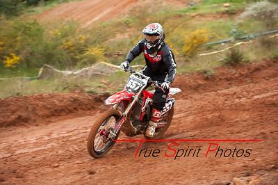 BSA_Cup_&_Harley_Scramble_31 08 2014-14