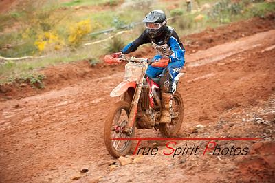 BSA_Cup_&_Harley_Scramble_31 08 2014-15