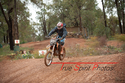 BSA_Cup_&_Harley_Scramble_31 08 2014-11