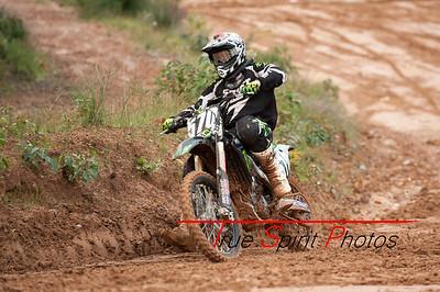 BSA_Cup_&_Harley_Scramble_31 08 2014-6