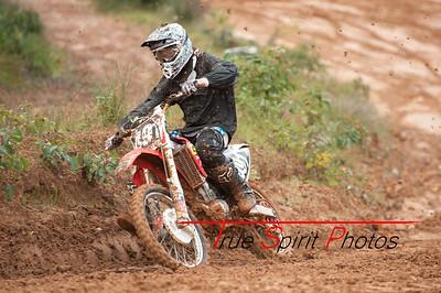 BSA_Cup_&_Harley_Scramble_31 08 2014-8