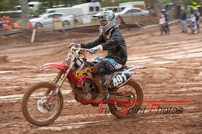 BSA_Cup_&_Harley_Scramble_31 08 2014-21