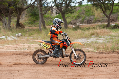 Back_to_Wanneroo_26 10 2014-7