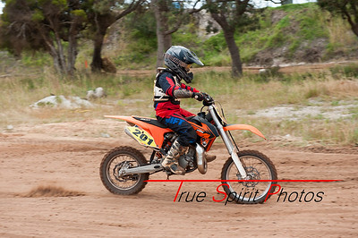 Back_to_Wanneroo_26 10 2014-6