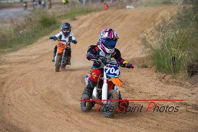 Back_to_Wanneroo_26 10 2014-27