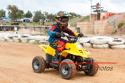 Back_to_Wanneroo_26 10 2014-11