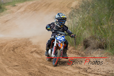 Back_to_Wanneroo_26 10 2014-25