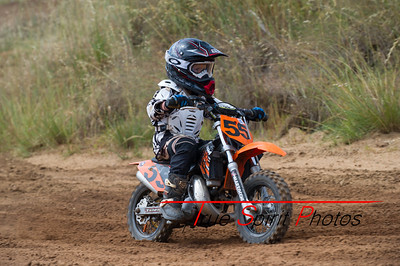 Back_to_Wanneroo_26 10 2014-21