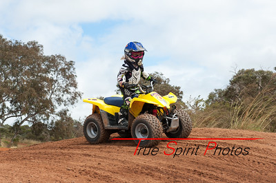 Back_to_Wanneroo_26 10 2014-15