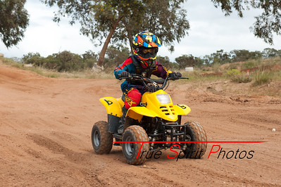 Back_to_Wanneroo_26 10 2014-16