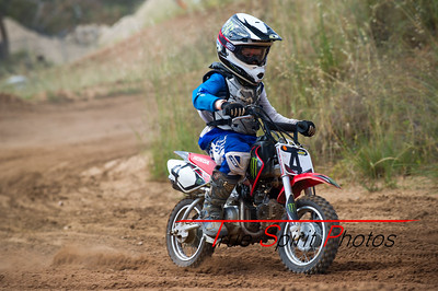 Back_to_Wanneroo_26 10 2014-22