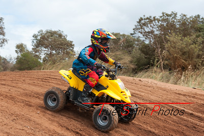 Back_to_Wanneroo_26 10 2014-14
