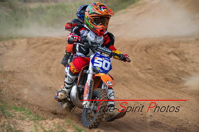 Back_to_Wanneroo_26 10 2014-26