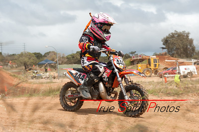 Back_to_Wanneroo_26 10 2014-17