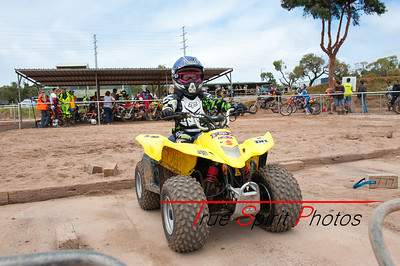 Back_to_Wanneroo_26 10 2014-9