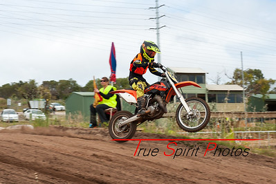 Back_to_Wanneroo_26 10 2014-4
