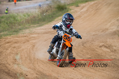 Back_to_Wanneroo_26 10 2014-28