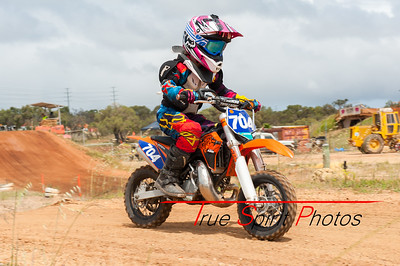 Back_to_Wanneroo_26 10 2014-18
