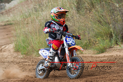 Back_to_Wanneroo_26 10 2014-20