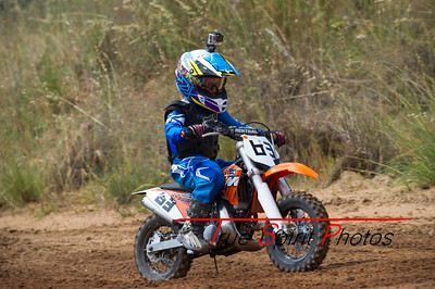 Back_to_Wanneroo_26 10 2014-23