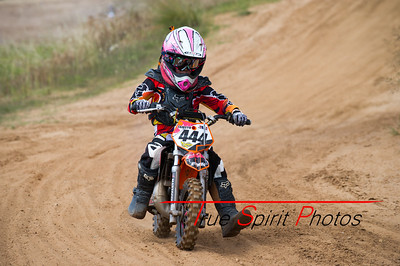 Back_to_Wanneroo_26 10 2014-24