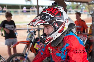 Back_to_Wanneroo_26 10 2014-10