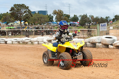 Back_to_Wanneroo_26 10 2014-12