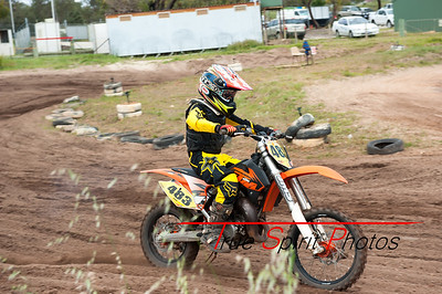 Back_to_Wanneroo_26 10 2014-3