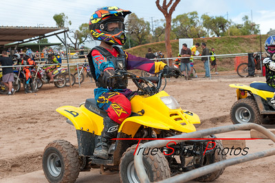 Back_to_Wanneroo_26 10 2014-8