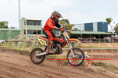 Back_to_Wanneroo_26 10 2014-5