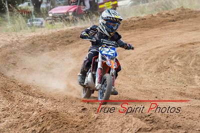 Back_to_Wanneroo_26 10 2014-19