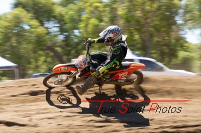 Jack_Gerrard_Ride_Day_Bunbury_11 01 2014-7