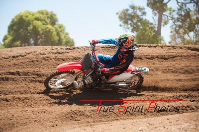 Jack_Gerrard_Ride_Day_Bunbury_11 01 2014-26