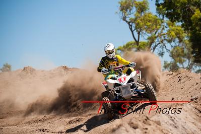 Jack_Gerrard_Ride_Day_Bunbury_11 01 2014-14