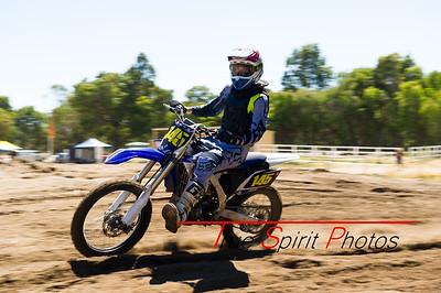 Jack_Gerrard_Ride_Day_Bunbury_11 01 2014-3