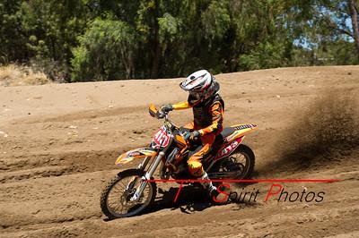 Jack_Gerrard_Ride_Day_Bunbury_11 01 2014-10