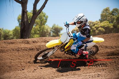 Jack_Gerrard_Ride_Day_Bunbury_11 01 2014-27