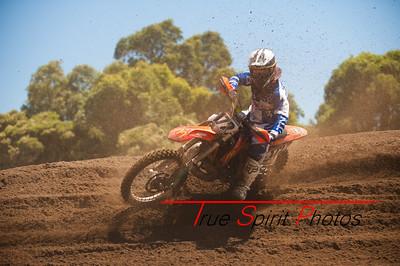 Jack_Gerrard_Ride_Day_Bunbury_11 01 2014-25