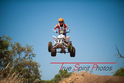 Jack_Gerrard_Ride_Day_Bunbury_11 01 2014-18