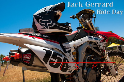 Jack_Gerrard_Ride_Day_Bunbury_11 01 2014-0