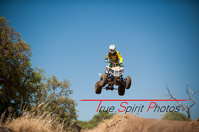 Jack_Gerrard_Ride_Day_Bunbury_11 01 2014-16