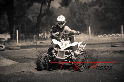 Jack_Gerrard_Ride_Day_Bunbury_11 01 2014-15