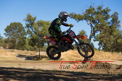 Jack_Gerrard_Ride_Day_Bunbury_11 01 2014-12