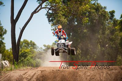 Jack_Gerrard_Ride_Day_Bunbury_11 01 2014-19